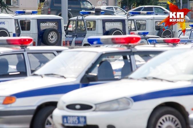 ВЕкатеринбурге студентку расстреляли изпневматики заневозвращенные вовремя вещи