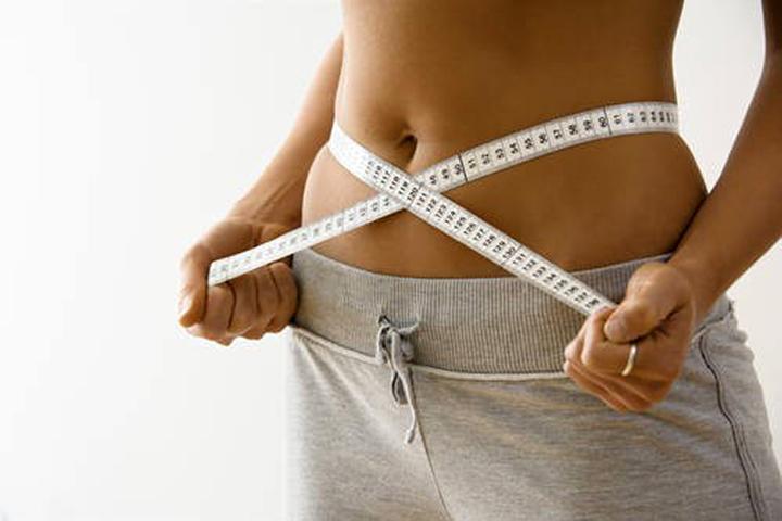 Ученые уверяют: люди, которые сумели уменьшить обхват талии до оптимального, станут здоровее. И скорее всего проживут дольше