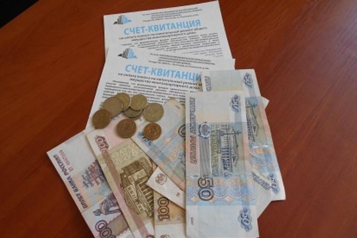 ВВолгоградской области собрали 76,4% взносов накапремонт жилого фонда