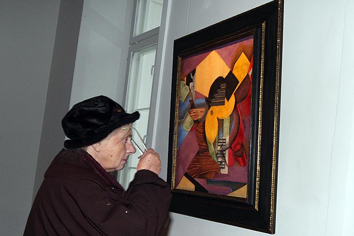 Пожилым людям столицы устроят праздники вчесть Дня старшего поколения