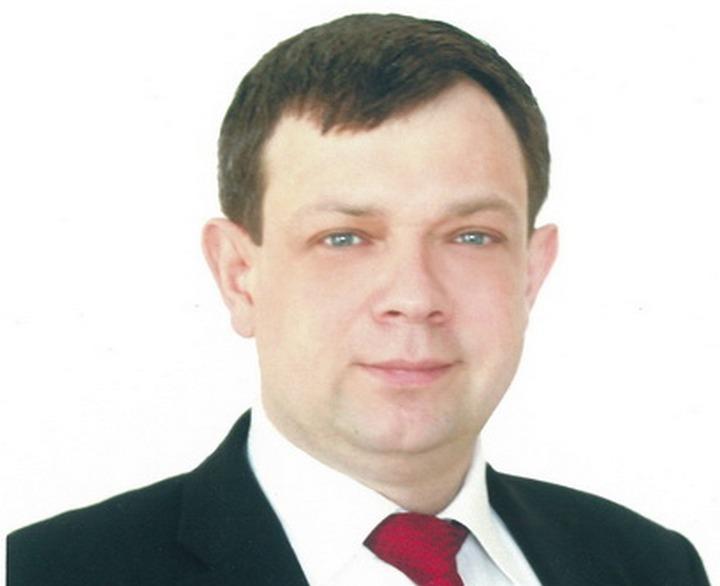 Стало известно, кто заменит прежнего первого вице-губернатора Кемеровской области