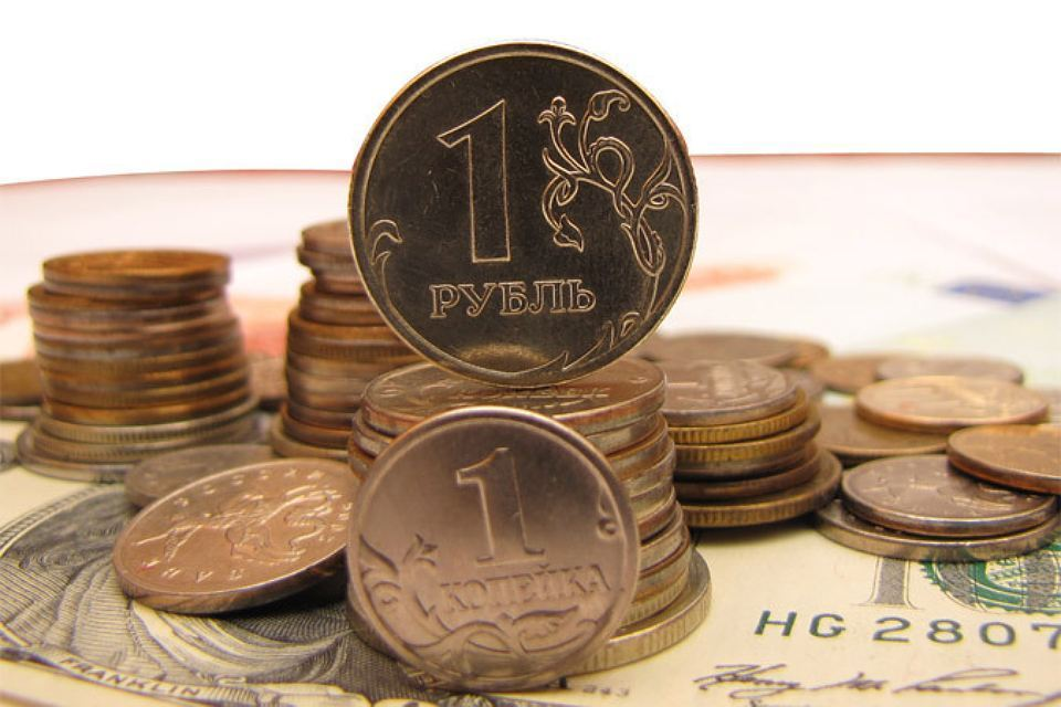 Татарстан сократил расходы напроведение ЧМ-2018 на20%