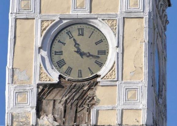 Фото: Игорь Взоров