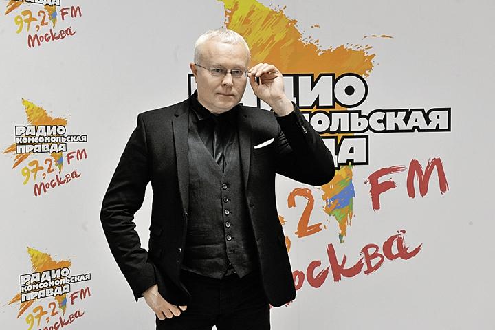 Александр Лебедев считает, что уплывшие деньги можно вернуть. Если приложить усилия.