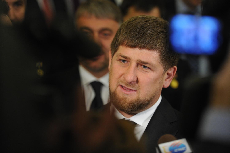 Чеченский лидер призвал быть терпимее и не переходить на личности при обсуждении вопросов, имеющих общественное значение