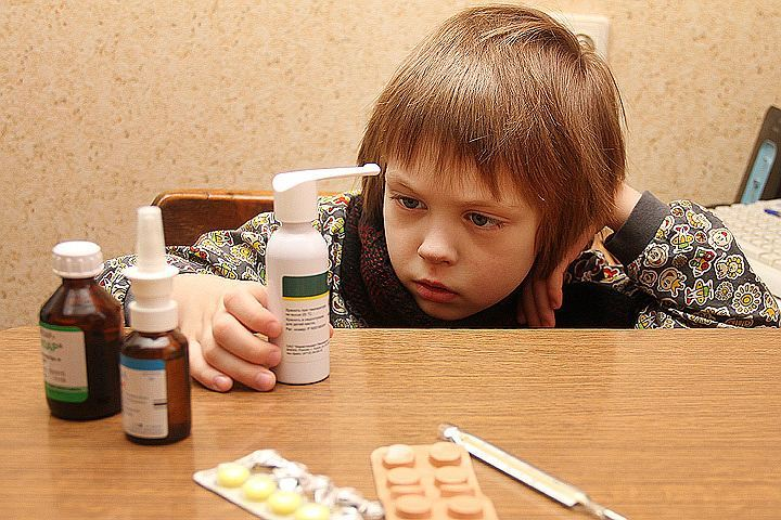 Эксперт рассказал - есть ли вообще сегодня лекарства, способные бороться с вирусом гриппа или это рекламные уловки фармацевтов