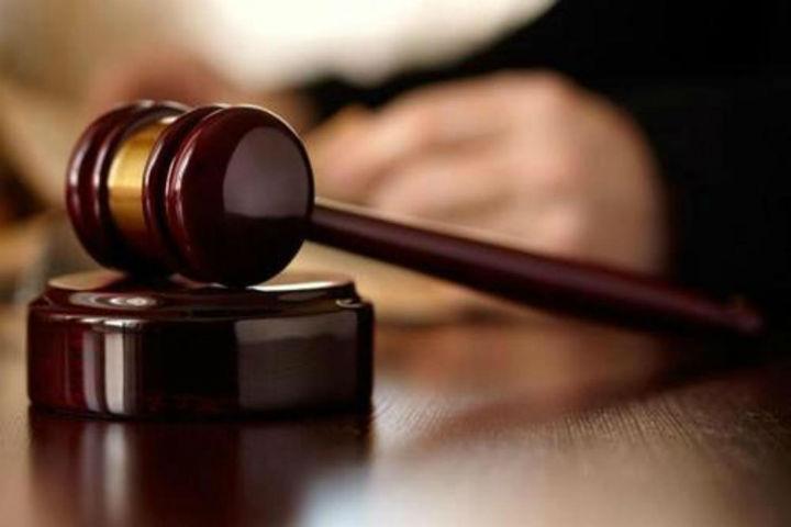 Прокурор просил для обвиняемого два года лишения свободы. Фото: gorod.lv