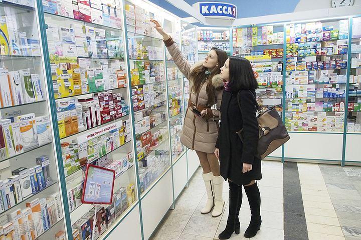 В ближайшие пять лет белорусским производителям лекарств предстоит увеличить поставки своей продукции за рубеж почти в два раза.