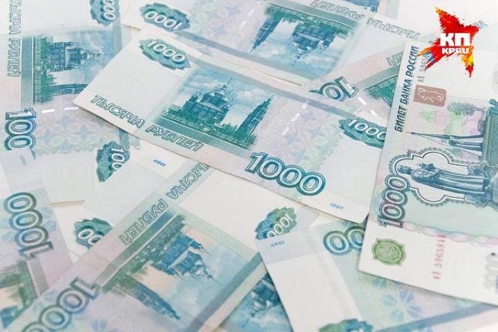 Заключенный, находясь вколонии, похищал деньги скарт граждан Российской Федерации