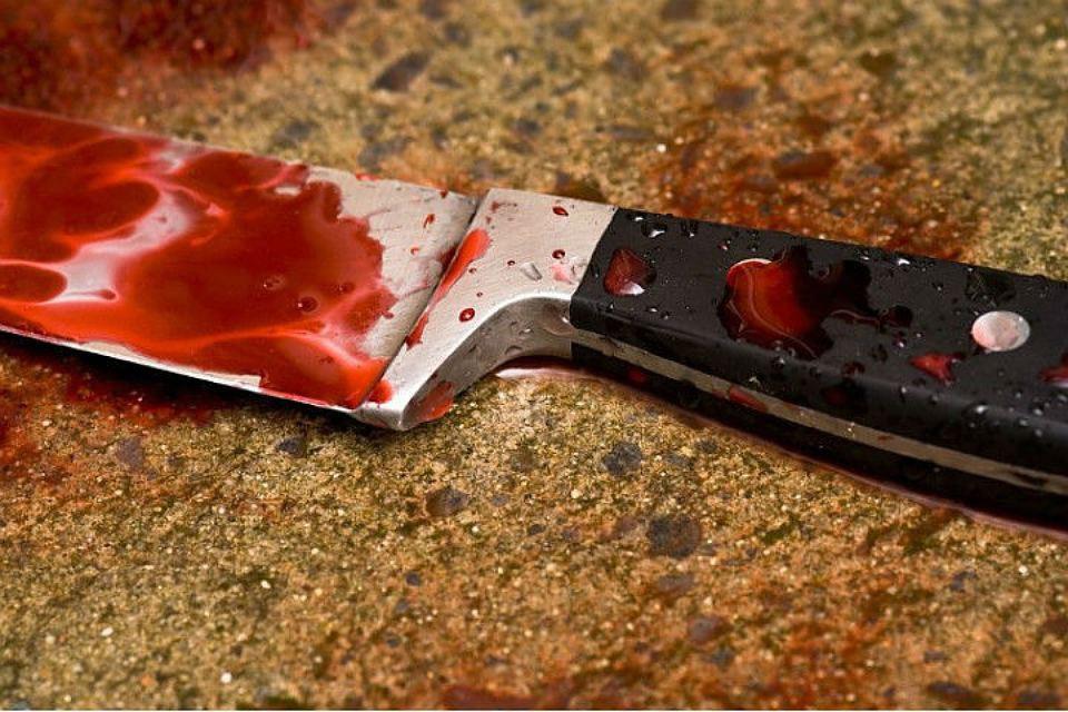 Полиция Норвегии арестовала трех граждан Швеции, подозреваемых в убийстве ножом человека.