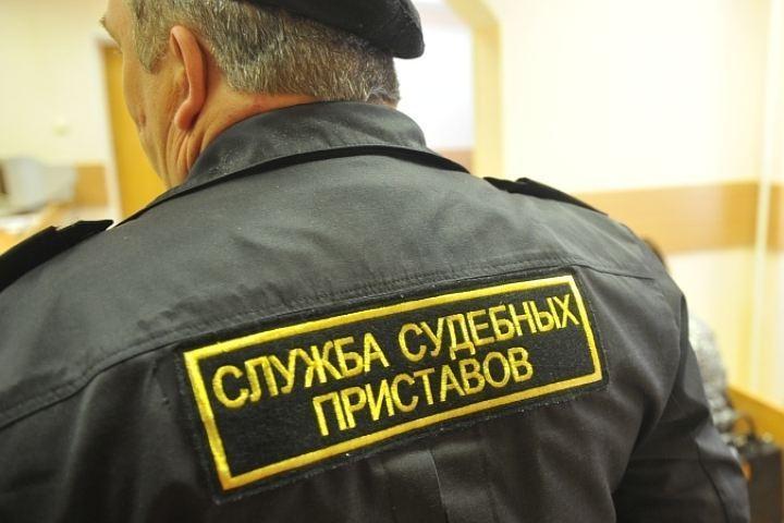 Помимо этого, стражи порядка за рейд изъяли у нерадивых граждан авто и 65 тысяч рублей.