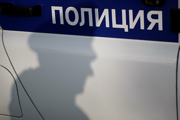 ВРостове иТаганроге 24-летний юноша угнал 10 авто
