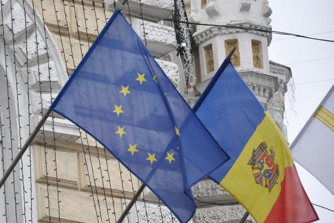 Безвизовый режим в ЕС для молдаван остается, но проверять нас будут тщательней.
