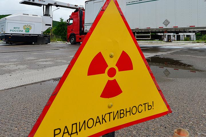 Идею о приостановке «плутониевого соглашения» прозападные журналисты и политологи восприняли в штыки. ФОТО Юрий Смитюк/ТАСС
