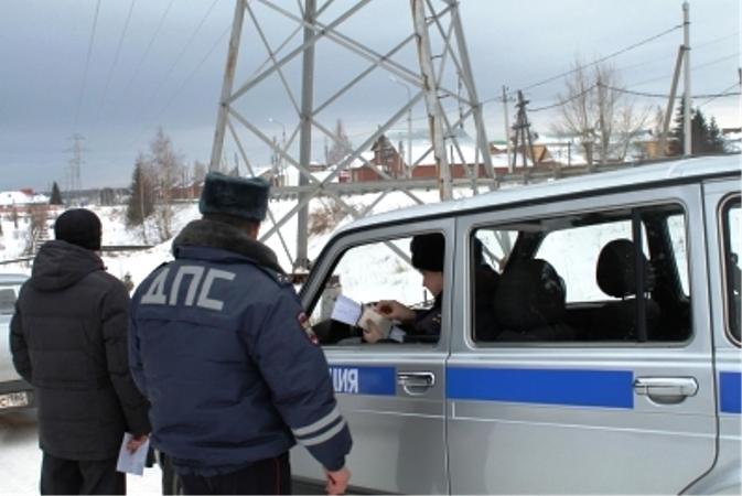 При столкновении КамАЗа и«ГАЗели» вЮгре умер человек