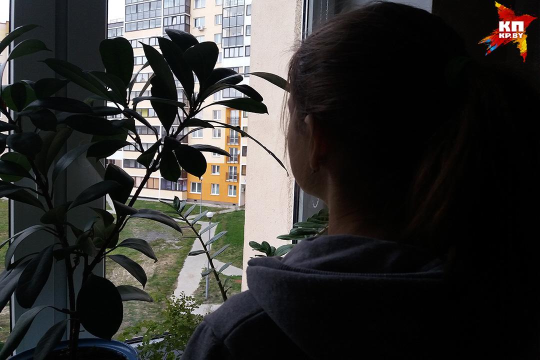 СКвозбудил уголовное дело пофакту доведения досамоубийства школьницы