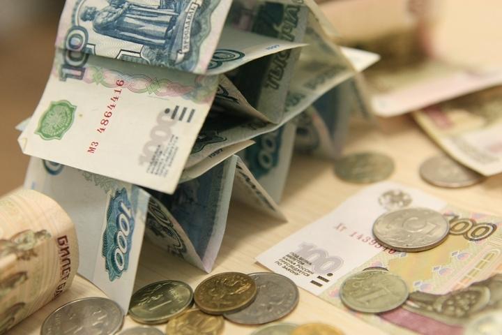 Самое высокооплачиваемое предложение поработе вУфе оценивается в150 тыс. руб.
