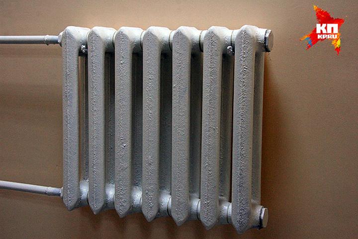 Установку общедомовых приборов учета тепла обсудили вминистерстве ЖКХ Хабаровского края
