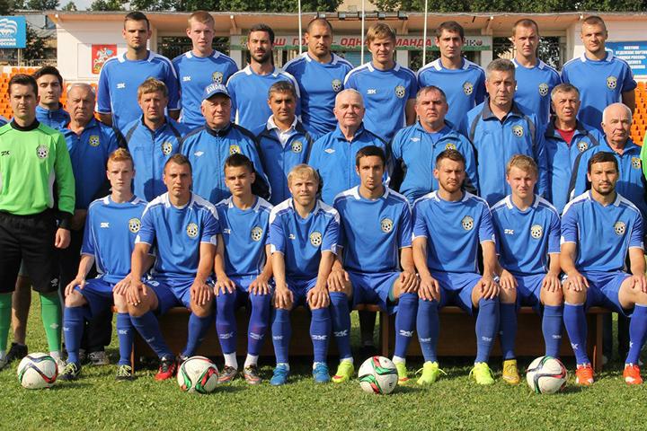Футбольный тренер «Коломны» обвинил команду вдоговорном матче