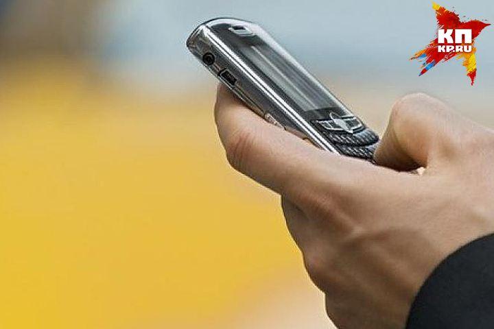 ВУдмуртии ввиде приставов мошенники рассылают СМС свирусными ссылками