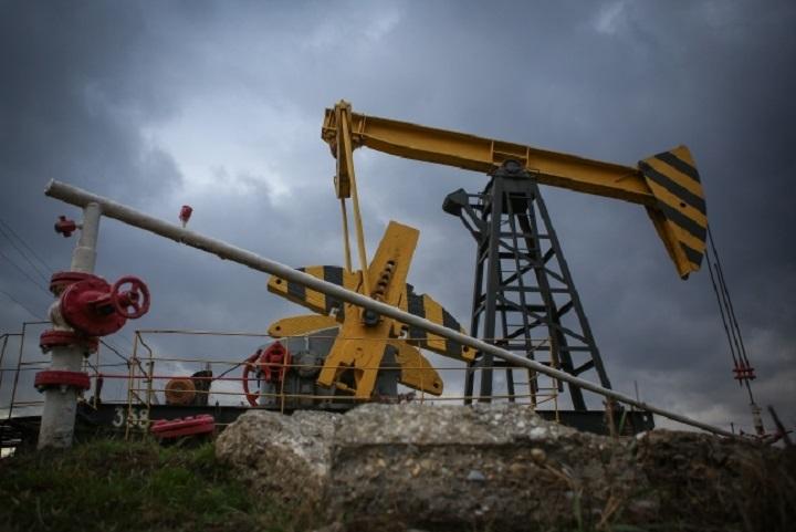 Нанефтяной скважине вТатарстане рабочему оторвало веки иконтузило глаза