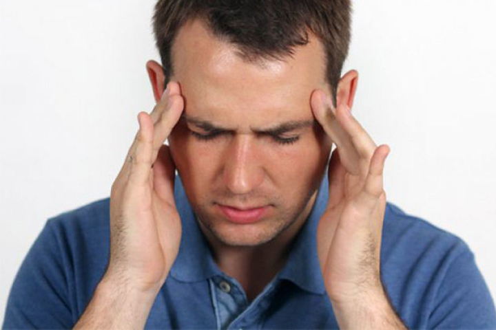 Распознавание запахов является самым простым и доступным способом выявления болезни.