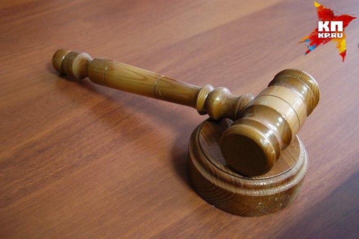 Доцент СГУПСа обвиняется по315 эпизодам получения взяток отстудентов-заочников