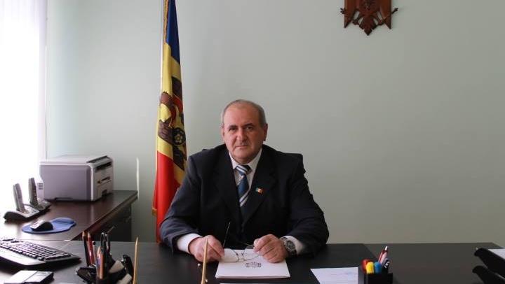 Вячеслав Филип