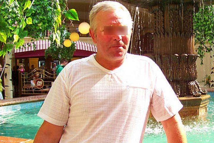 ВОмске скончался пострадавший при взрыве на«Сибирской птицефабрике»