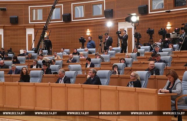 Лукашенко: люблю число 13 ирассчитываю насвое везение