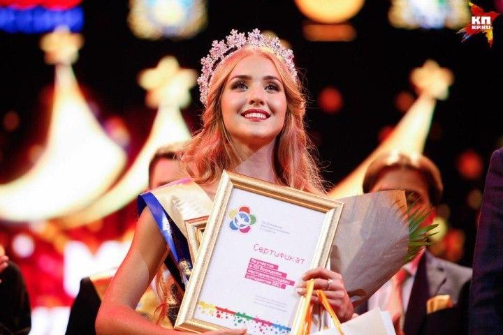 Диляра Ялалтынова победила едиоглассным решением судей