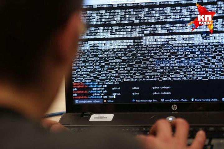 Вербовка кыргызстанцев в ряды запрещенных террористических организаций ведется в основном через интернет.