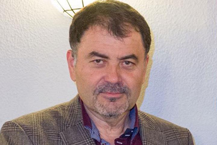 ВМинобороны Молдавии вместо Додона будут портреты румынских поэтов