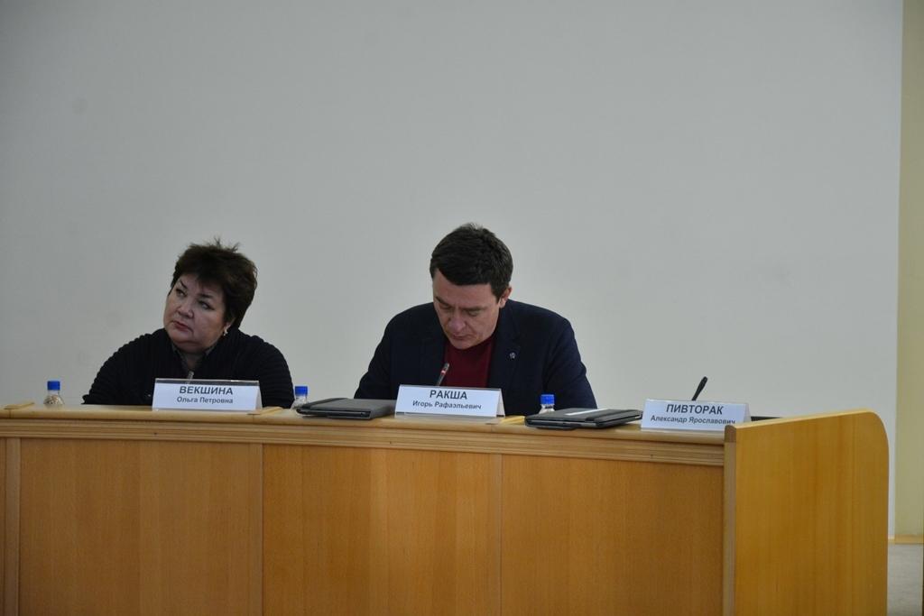 Фото с сайта Тюменской городской Думы