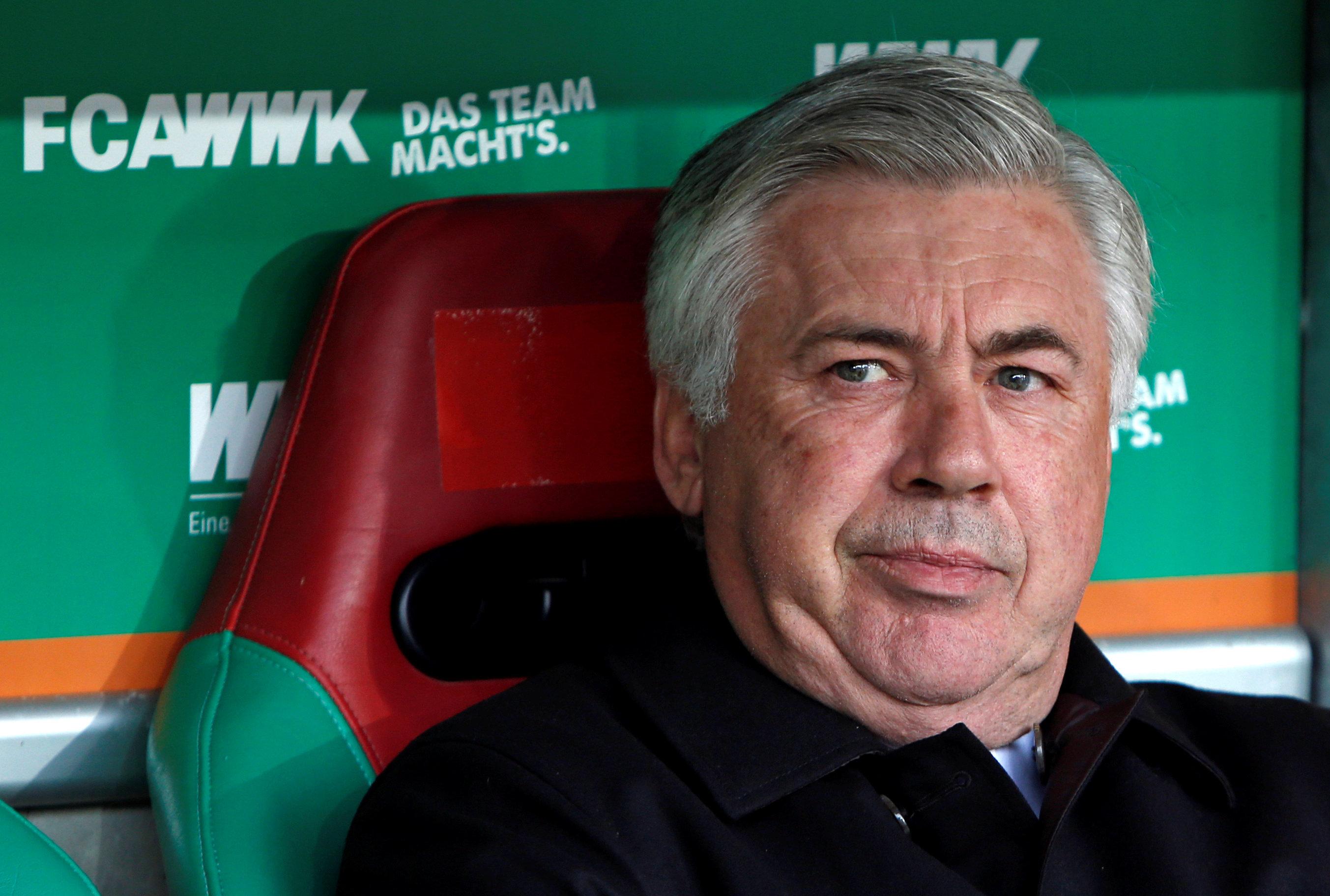 Наставник мюнхенской команды на пресс-конференции вспомнил свой визит в Ростов-на-Дону и поведал о планах на завтрашнюю игру.