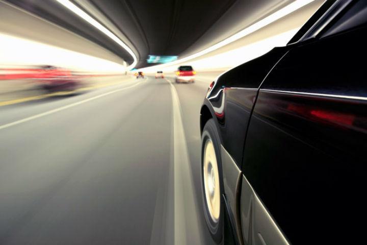 Cуть и способы борьбы с лихачеством на дорогах