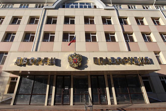 Тату-мастер изПятигорска заставил 15-летнего подростка расплатиться «натурой»