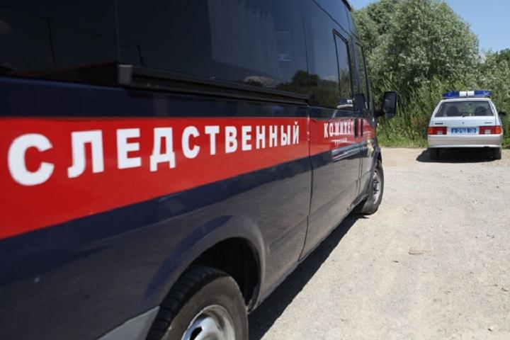 """На Ставрополье завели дело против администратора группы """"Вконтакте"""", призывавшего школьницу свести счеты с жизнью."""