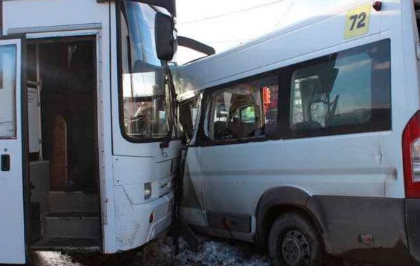 Родственникам погибшего вДТП увокзала челябинца выплатят 2 млн руб.