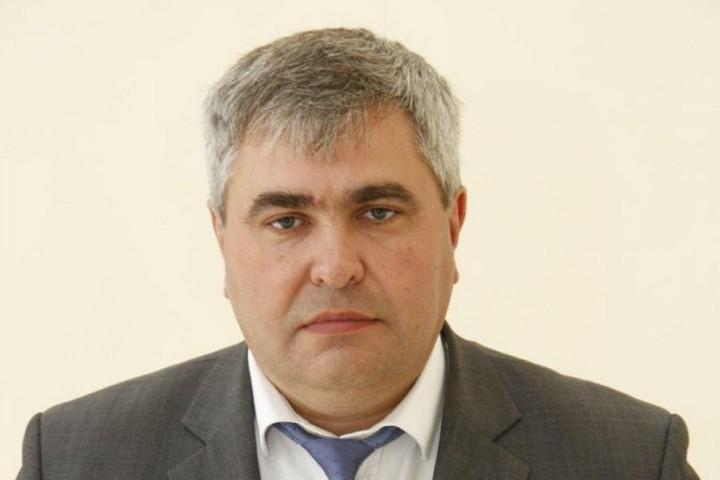 Аман Тулеев назначил и.о. первого вице-губернатора Кузбасса