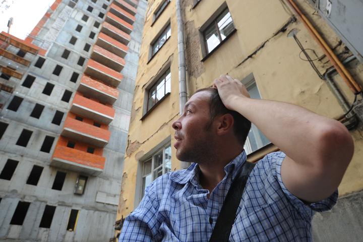 Cамые дешевые квартиры можно купить в Магнитогорске.