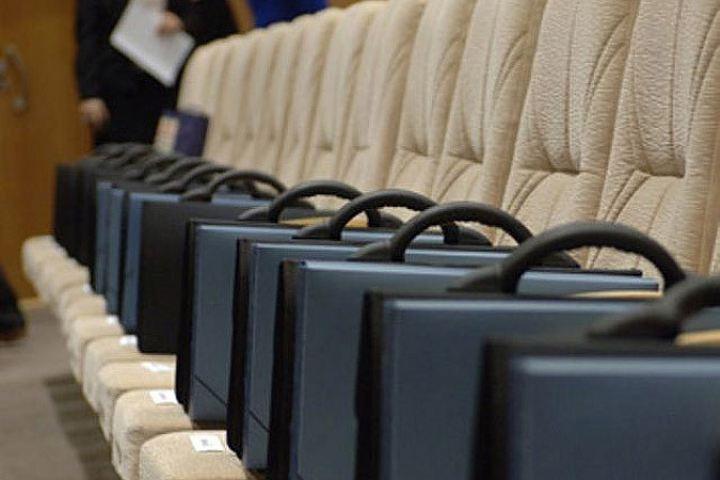Новый премьер Литвы обнародовал список членов своего кабинета. Фото: с сайта thekievtimes.com