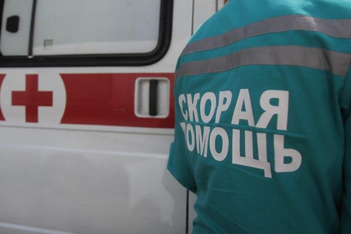 При обрушении шахты в Якутии пострадала вице-президент алмазодобывающей компании