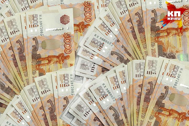 В Хабаровске осудили директора строительной организации за отмывание 350 миллионов рублей