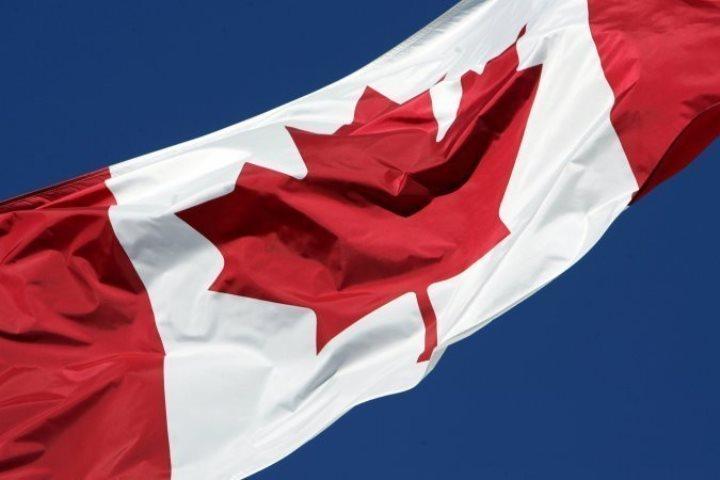 Канада прибавила всанкционный список еще 15 граждан России
