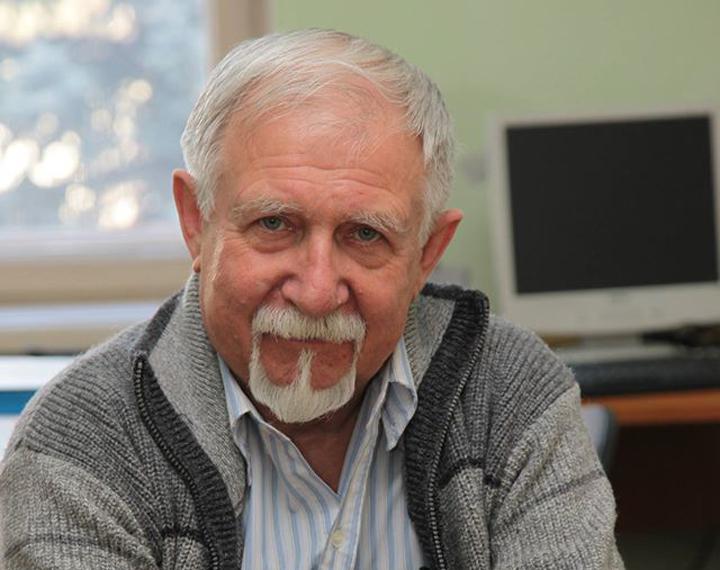 Валентин Богдецкий: «Было бы хорошо перенять практику привлечения независимых экспертов - добились бы большого прогресса».
