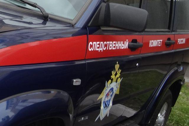 ВНоябрске арестованы четверо мужчин, которые изнасиловали девушку