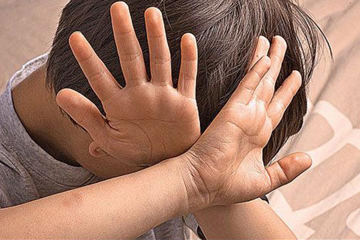 Норвежец обвиняется в сексуальном насилии по отношению к 62 детям, в том числе 20 на Филиппинах. Фото: с сайта comments.ua