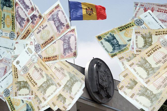 По мнению экспертов договор с МВФ сдерживает рост госдолга.