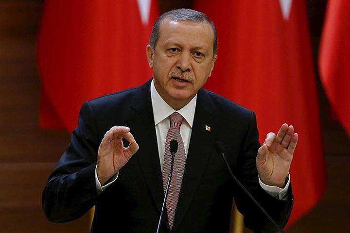 Эрдоган заявил о желании свергнуть Асада: Как на это отреагирует Россия?